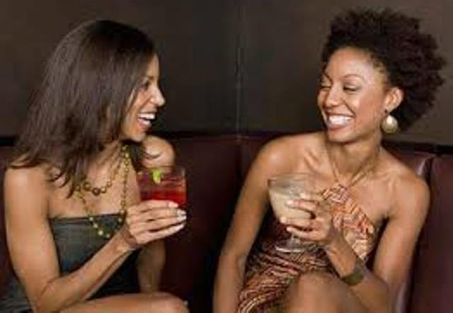 Rock on girl five ways to enjoy being single