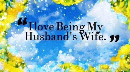 Make your Husband feel great